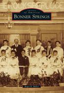 History Buffs @ Bonner Springs City Library   Bonner Springs   Kansas   United States