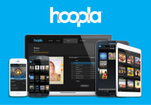 hoopla_widget