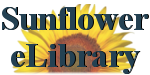 sunflower.elibrary