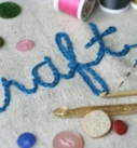 Craft, Color, and Crochet