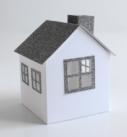 Teenopolis – Build a House