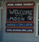 Moon Marble Presentation