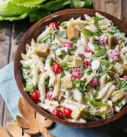 Salad Exchange