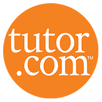 Learn About tutor.com